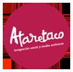 Ataretaco Logo