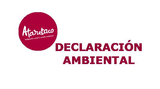 declaracion ambiental-01