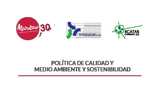politica calidad-01