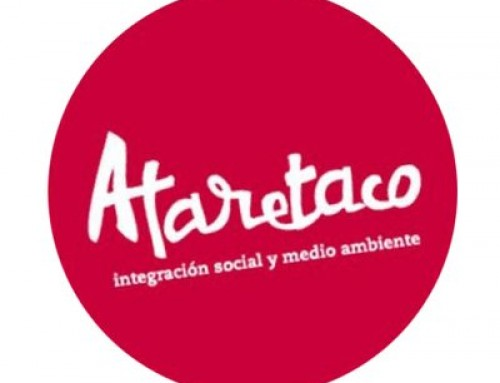 Balance/Auditoría social de las Entidades de Economía Social y Solidaria asociadas en Anagos y REAS