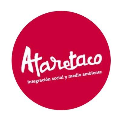 Comunicado Ataretaco