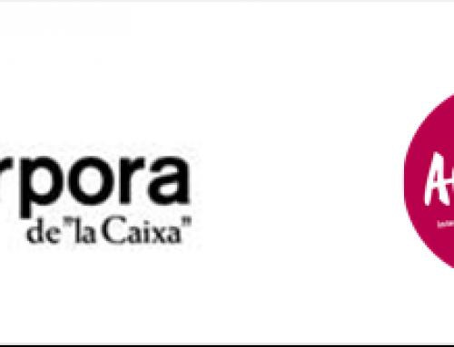 En Ataretaco se está ejecutando el programa Incorpora de la Caixa